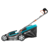 Akkumulátoros fűnyíró PowerMax™ Li-40/41