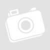 PowerMax™ Li-40/37 fűnyíró akkumulátorral
